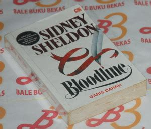 Sidney Sheldon Ratu Berlian 1 2 3 novel bale buku bekas used bookstore page 18