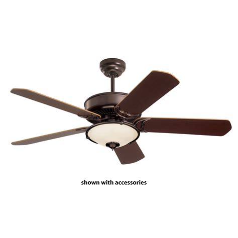 emerson ceiling fan light kit emerson cf755orb designer 52 quot energy star ceiling fan oil