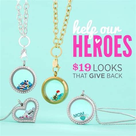 Origami Owl Supplies - origami owl locket sets while supplies last https