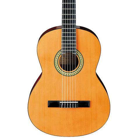 Guitar String - acoustic guitar strings
