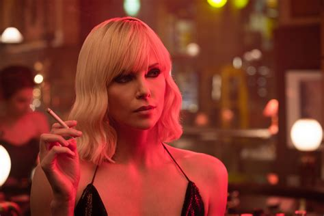 jesse jane bathtub atomic blonde is thrilling gorgeous nonsense more