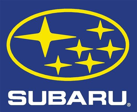 subaru logo wallpaper subaru logo wallpaper imgkid com the image kid has it
