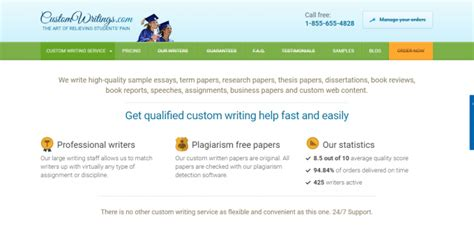 In Cold Blood Analysis Essay by Lowest Price Essay