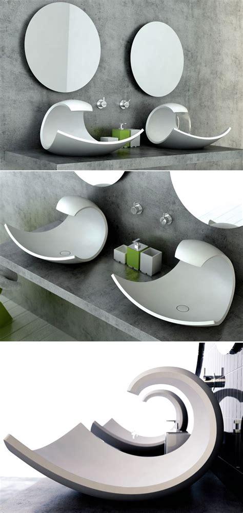 unique sinks 40 unique sinks home design garden architecture blog