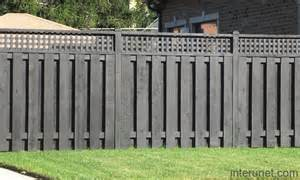 fence paint color kate s garden pinterest paint