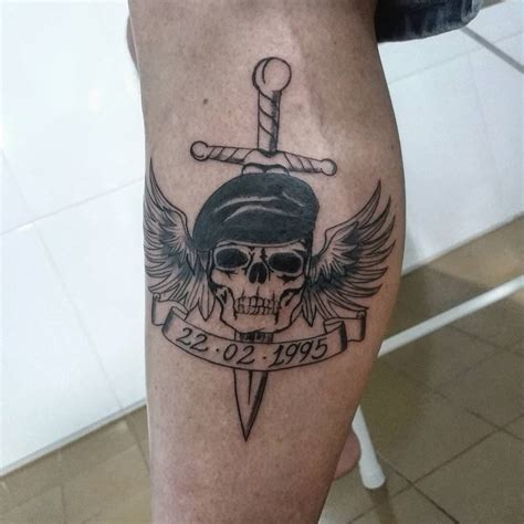 military tattoo 105 powerful tattoos designs meanings be