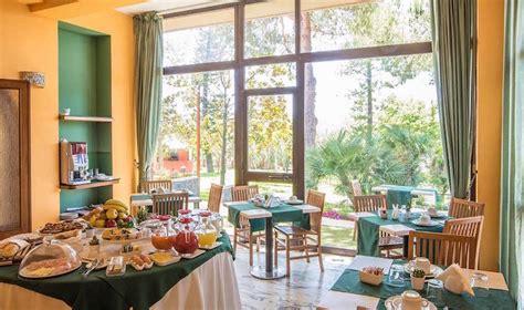 offerte soggiorno spa offerta soggiorno in hotel resort spa in provincia di