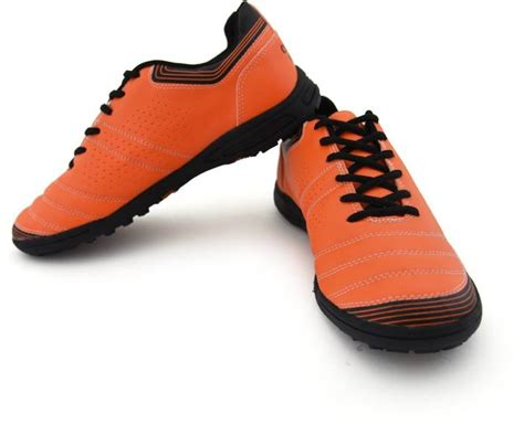indoor football shoes india vector x chaser indoor football shoes for buy orange