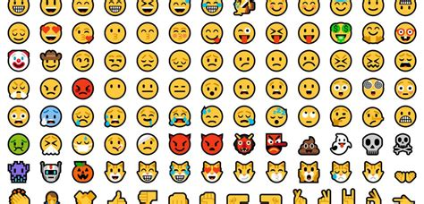 Emoji Youtube | youtube emoji how to add free emoji to your content