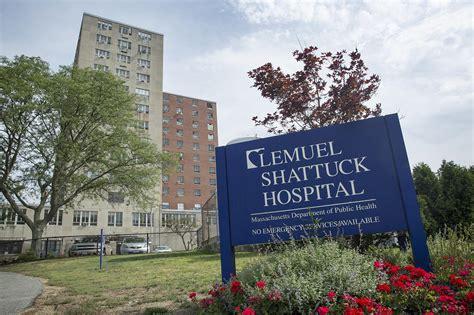 Addiction Hospital Detox by Idea In The Battle Against Opioid Addiction A
