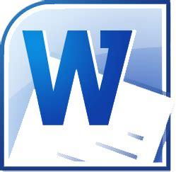 microsoft office 2010 icons microsoft office word 2010 beta icon rocketdock com
