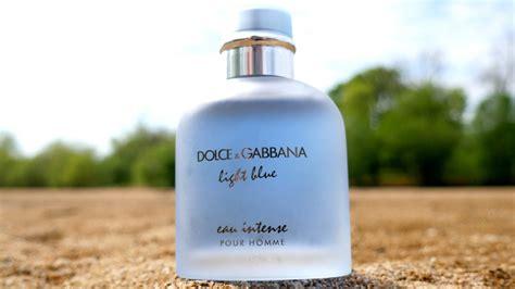dolce gabbana light blue review dolce gabbana light blue eau review tripleinc