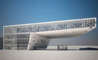 Culture Architecture