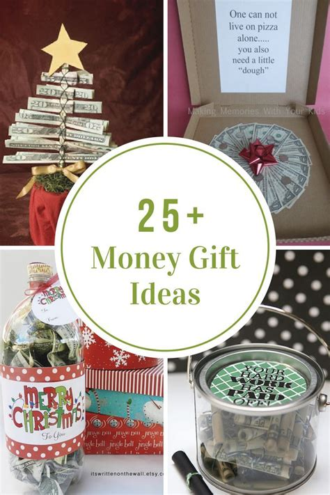 christmas gift ideas that begin in i 66 best images about diy thoughtful gifts on jar gifts diy