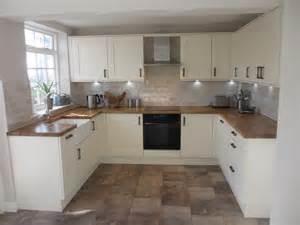 Pine Cornice Alvechurch Kitchens Amp Bathrooms 100 Feedback Kitchen