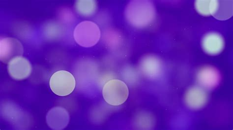 free background loops free background loops free motion backgrounds for