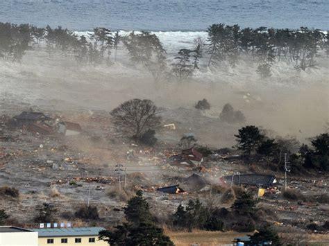 earthquake antonym list of synonyms and antonyms of the word indonesia tsunami