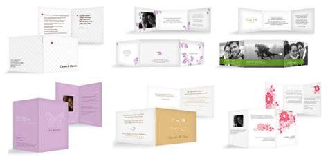 Einladungskarten Design Vorlagen Hochzeitskarten Einladungskarten Danksagungskarten