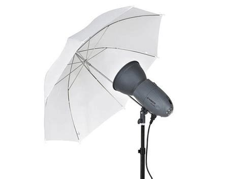 Softbox Visico visico 600ws studio light kit 2x 300ws softbox kit