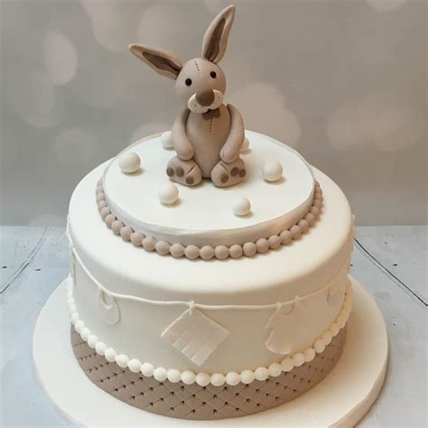 baby shower colors for bunny baby shower cake neutral colours