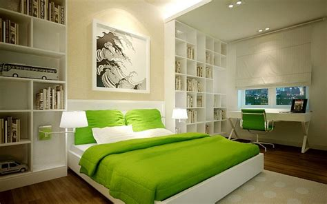 feng shui bedrooms 7 feng shui tips for your bedroom sun signs