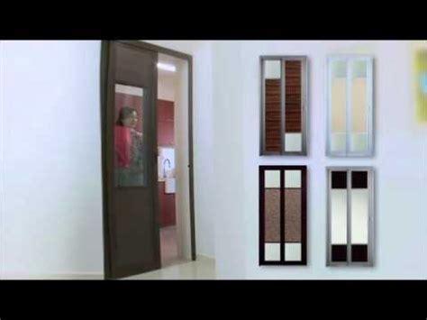 pd toilette pd door features in kitchen balcony toilet