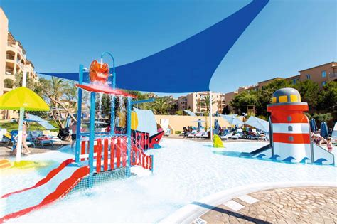 best hotels in mallorca top 5 family hotels in the balearic islands hype