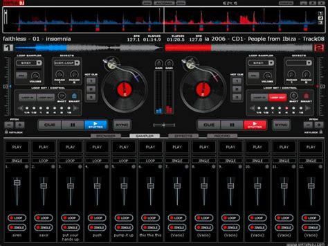 imagenes dj virtual gratis tutoriales y ayuda sobre virtual dj