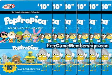 free poptropica memberships in 2016 freegamemembershipscom free poptropica memberships in 2017 freegamememberships com