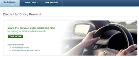 usaa car insurance quote rentacarbodrumairportnet