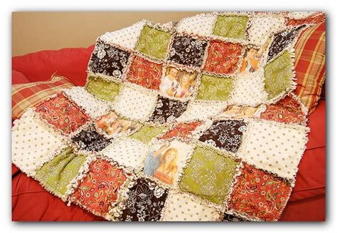 Photo Rag Quilt rag quilt related keywords suggestions rag quilt