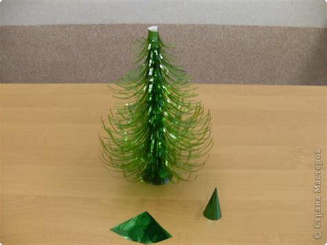 membuat hiasan natal dari barang bekas 10 kreasi unik dan kreatif membuat pohon natal sendiri