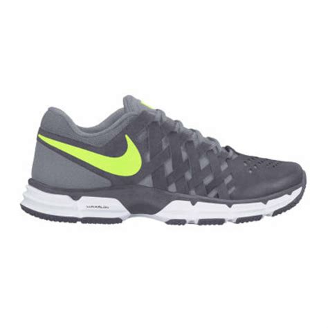 jcpenney nike shoes nike lunar fingertrap mens athletic shoes jcpenney