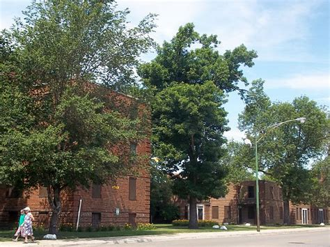 lathrop homes project redesigned to accommodate