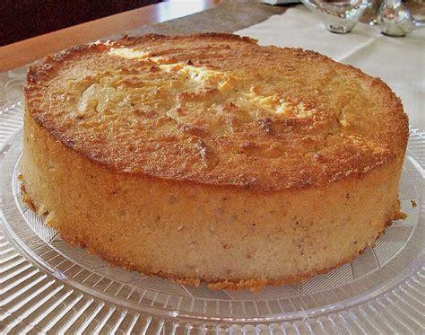 halva kuchen becherkuchen mit grie 223 einfach rezepte suchen