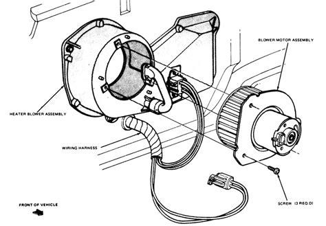 automotive air conditioning repair 1986 pontiac bonneville transmission control pontiac bonneville repair manual html imageresizertool com