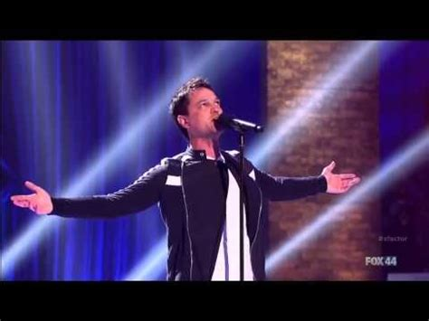 auditions the x factor usa 2013 youtube jeff gutt amazing grace the x factor usa 2013