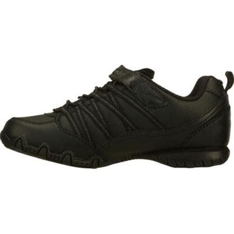 skechers school shoes for skechers school shoes emrodshoes