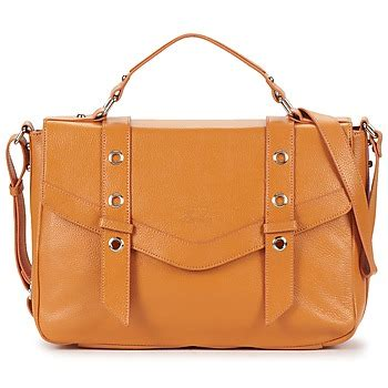 new season bags from spartoo | fashionmommy's blog