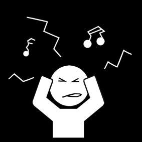 imagenes de ruidos fuertes como eliminar el ruido de un video curso de camtasia studio