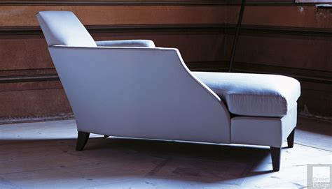 chaise longue relax flexform mood relax chaise longue everything but ordinary