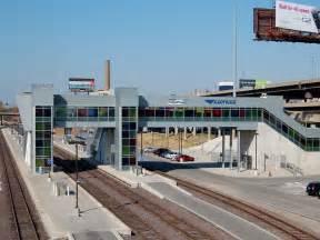 Amtrak Station Panoramio Photo Of St Louis Gateway Amtrak Station