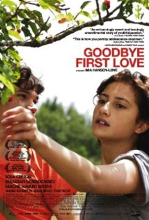 film love french the 40 best romantic movies streaming on netflix movies