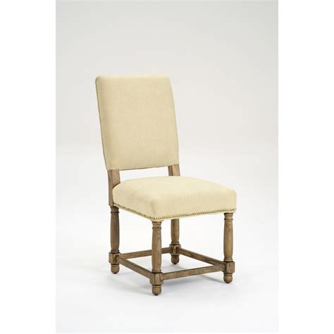 hillsdale furniture 4605 802 hartland dining chair in