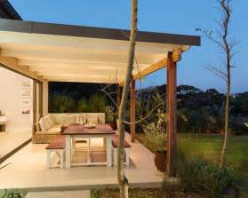 modern wood patio cover patio design ideas 109
