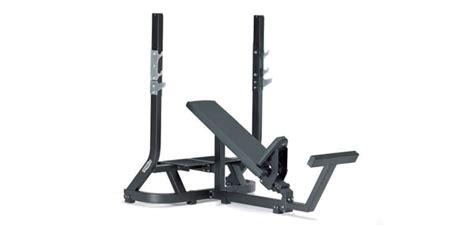 Défi GYM Belfort club de gym fitness pour une remise en