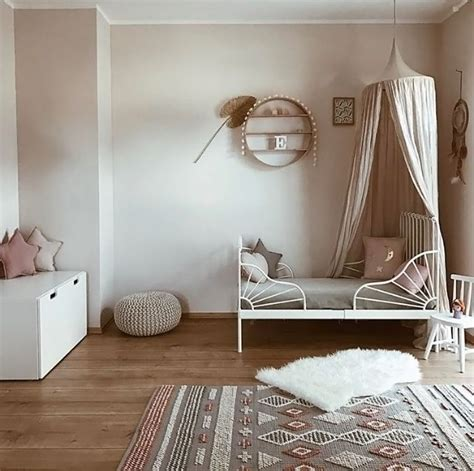 girls ikea bedroom top 25 best ikea kids bedroom ideas on pinterest ikea