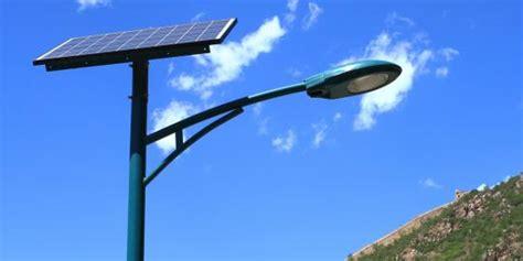 Teknologi Tenaga Surya sejarah lu jalan tenaga surya teknologi lu