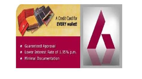 Axis Bank Gift Card Customer Care - newcustomercare axis bank credit card customer care