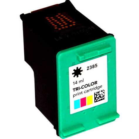 color ink cartridge microboards tri color ink cartridge gx 300hc b h photo